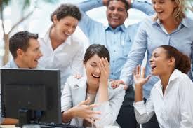 relation au bureau comment bien gérer ses relations au travail ooreka