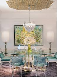 Houzz Dining Chairs Cool Clear Dining Chairs Houzz In Room Cozynest Home