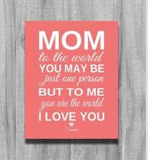 Quotes For Mother S Day Perfect Mother U0027s Day Quotes Gift Craft And Cards