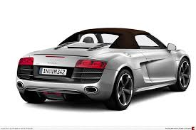 audi r8 configurator audi r8 4 2 photo gallery added plus german configurator live