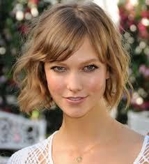 quelle coupe pour cheveux pais coupe de cheveux enfant visage carré cheveux fins bruns