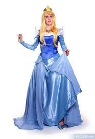 Sleeping Beauty Halloween Costume 21 Disney Cosplay Images Disney Cosplay