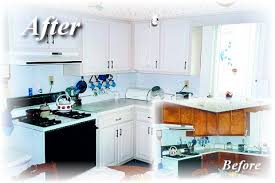 kitchen cabinet refacing costs cost to reface kitchen cabinets neoteric 9 how much does refacing