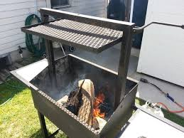 Propane Fire Pit Costco We Finally Just Grabbed It Archive The Bbq Brethren Forums