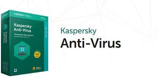 antivirus for android kaspersky antivirus for android apk 2018