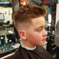 boys long on top haircut 70 popular little boy haircuts add charm in 2018