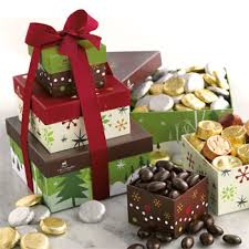 Wine And Chocolate Gift Basket Chocolate Gift Baskets Punch Wine