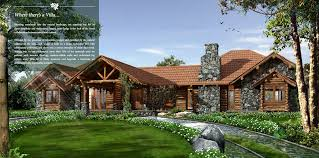 stone lodges wayanad luxury villas from orange county enidhi india