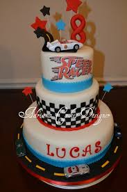 63 best racing cakes images on pinterest racing cake race car