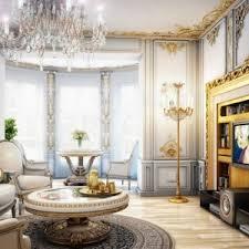 Modern Victorian Interior Design 44 Best Victorian Homes Love Em Images On Pinterest