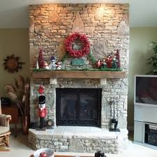 Fireplace Cookeville Tn by Custom Fireplaces U0026 More Cookeville Tn 38506 Homeadvisor