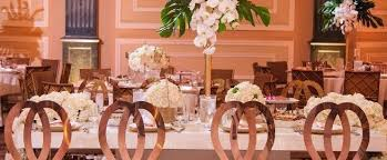 Wholesale Party Tables And Chairs Los Angeles Party Dinnerware And Lighting Rentals Los Angeles Glendale