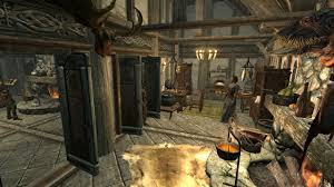 Skyrim Home Decorating Guide Skyrim Hearthfire Dlc Review U0026 Discussion
