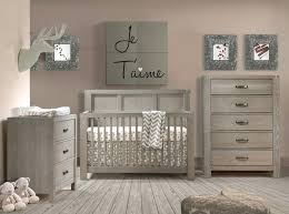 Convertible Crib Sets Grey Baby Cribs Natart Rustico Gray Baby Crib Sets Wizbabies Club