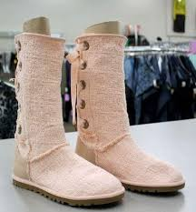 womens ugg boots 50 50 iconic styles of ugg boots for for