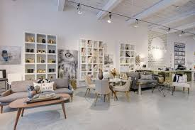 home design stores vancouver vancouver s best design stores flüff design and decor
