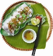 cuisine vietnamienne 55 best cuisine vietnamienne images on food