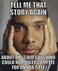 Funny Tottenham Memes - 17 best spurs images on pinterest san antonio spurs spurs fans