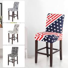 Chair Seat Covers Popular Removable Seat Covers Buy Cheap Removable Seat Covers Lots