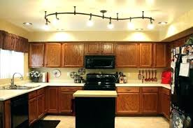 contemporary kitchen island lighting cool contemporary island lights pleasing contemporary pendant