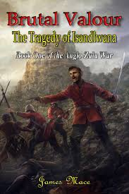 the second battle of bedriacum how a spontaneous truce an act of