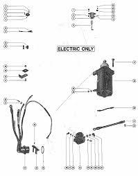 mercury mark 35a wire diagram mercury schematics and wiring diagrams