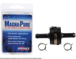 lexus sc300 power steering pump buy power steering pump hose and kits parts for lexus vehicle