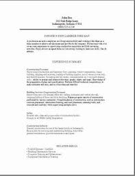 Maintenance Foreman Resume How To Write A Sales And Marketing Report Essays About Football