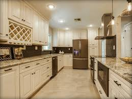 pictures of kitchens with antique white cabinets antique white patriot line americabinets kitchen bath