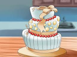 wedding cake makers wedding cake local wedding cake makers unique engagement cakes