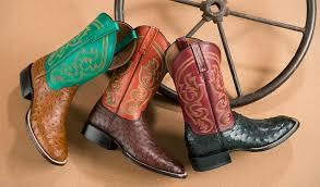 Comfortable Cowboy Boots How To Break In Your American Cowboy Boots Sheplers Stampede