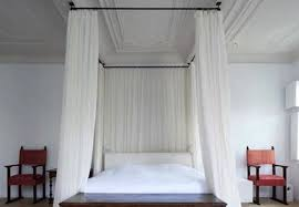 Bed Canopy Diy Canopy Bed 5 You Can Make Bob Vila