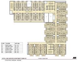 best ranch house plans images decorating ideas along wrong house floor plan best design