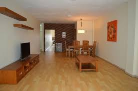 Laminate Flooring Mauritius 2 Bedroom Apartment To Rent Quatre Bornes Mauritius