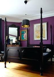 purple bedrooms purple walls in bedroom purple wall decor for bedrooms adorable