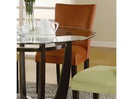 Coaster Dining Room Furniture Coaster Dining Room Dining Chair 101493 Royal Furniture And