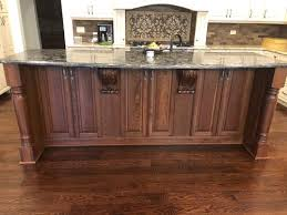 kitchen cabinets for sale for sale green kitchens