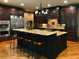 kitchen ideas for new homes new homes kitchens fabulous house kitchen designs design home and