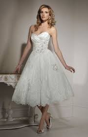 Wedding Dresses Online Shop Wedding Dress Online Shop Uk Junoir Bridesmaid Dresses Wedding