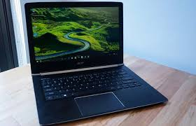 best light laptop 2017 best acer laptops of 2018 acer laptop reviews