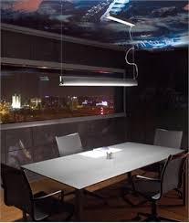 kitchen fluorescent u0026 led lights lighting styles