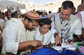 bat mitzvah in israel the evolution of personalized travelling milestones israel