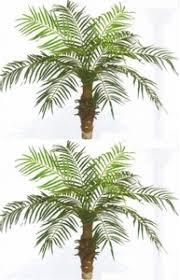 indoor artificial plants artificial trees indoor indoor topiary