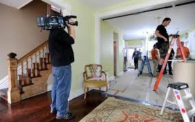 hgtv home makeover tv show news videos full episodes sommelier and cooking teacher s family gets hgtv d the denver post