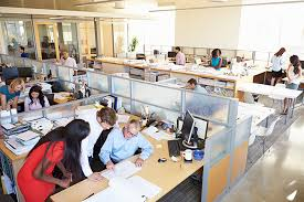 open plan office layout definition why the open plan office can be devastating for introverts