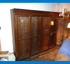 Where Can I Buy Used Kitchen Cabinets Salvaged Kitchen Cabinets For Sale Used Kitchen Cabinets For Sale