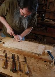download make wood carving bench plans diy free wood flower box