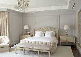 Bright Bedroom Lighting Best 25 Light Grey Bedrooms Ideas On Pinterest Light Grey Walls