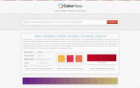 best color tools and articles for designers css author