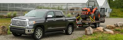 toyota tundra hp and torque how to understand the difference between horsepower and torque